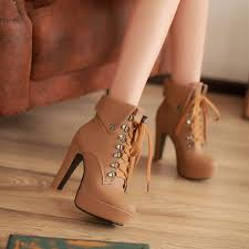 womens boots fashion footwear 25 best high heel boots ideas on black heel boots