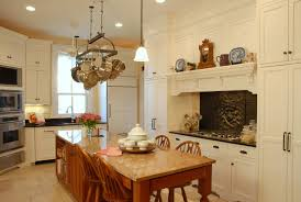 remodeling ideas for kitchens modern kitchen remodel ideas fairbanks design build remodeling