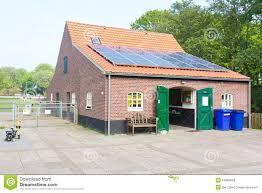 captivating eco friendly house pics ideas tikspor