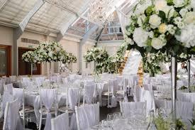 a lavish surrey wedding celebration at botleys mansion for lauren