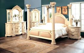 bedroom furniture for cheap white french style bedroom furniture cheap french white bedroom