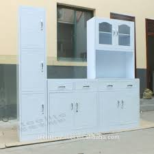 place to buy used kitchen cabinets archives bullpen us