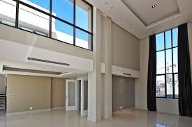 denton house design studio holladay morningside sandton luxury homes and morningside sandton luxury