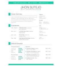 creative resume exles creative resume sle zippapp co