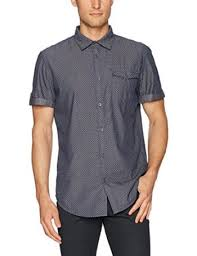 6 dress shirt tips for shirt buying guide for