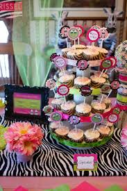baby shower themes for girl 61 best born to be baby shower theme images on