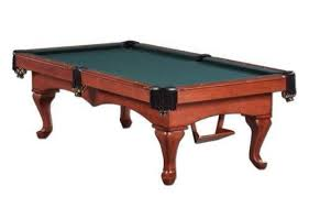 Used Billiard Tables by Pool Table New Used Lights Felt Outdoor Covers Ebay