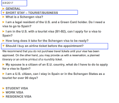 How Much Does It Cost To Enter Six Flags Schengen Visa For Russian Citizens Complete Guide