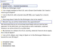 Sle Letter Of Certification For Visa Application Norway Schengen Visa In 7 Days Updated 2017