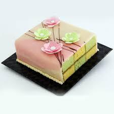 cake ribbon ribbon battenberg the fab