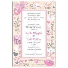 wedding wishes reply wedding wishes bridal shower invitations paperstyle