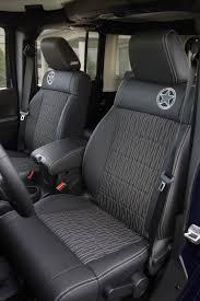 starwood motors jeep interior the 25 best jeep dealer ideas on pinterest jeep accessories