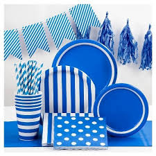 wedding arches target party decorations target