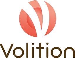 monster worldwide inc revolutionizing cancer diagnosis volition rx