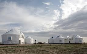 landscape architecture architecture and design archdaily