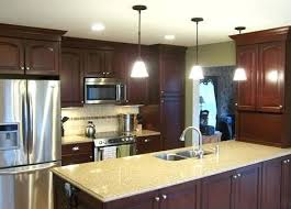 kitchen island lighting u2013 subscribed me