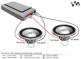 subwoofer amplifier home theater subwoofer wire diagram on home theater subwoofer wiring diagram 3