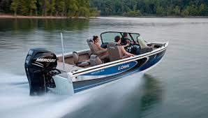 jon boat floor plans aluminum hull boat for family mod v vs deep v the hull truth