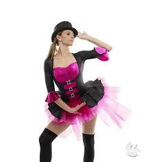 Jazz Dancer Halloween Costume 60 Hope Dance Images Dance Wear Tap