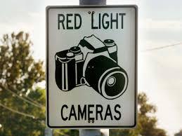 fine for running a red light corona s mayor wants to cut fine for running red light nbc