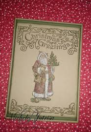 best 25 father christmas ideas on pinterest merry christmas