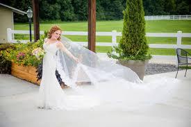 fayetteville wedding venues fayetteville wedding venues reviews for venues