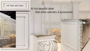 factory direct wholesale kitchen u0026 bath cabinets phoenix