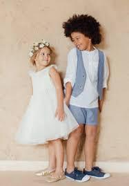 tenue mariage enfant vetement cérémonie garçon et tenue mariage enfant