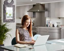 interior design at home interior design work from home jobs myfavoriteheadache com