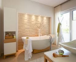 Licht Ideen Badezimmer Viebrockhaus Edition 500 B Wohnidee Haus Ein Bungalow Mit