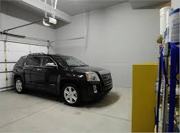100 automotive home decor do it yourself car workshops