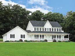 home plans brookside custom homes