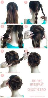 hairstyles jora tutorial step by step hairstyles for long hair long hairstyles ideas