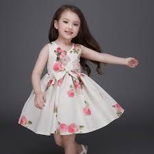 aliexpress com buy new summer cute girls dresses clothes kids