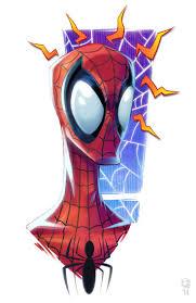 34 best villans images on pinterest marvel comics comic art and
