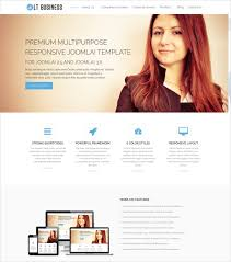 21 small business wordpress themes u0026 templates free u0026 premium