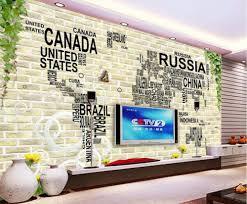 digital wall murals dgi invisuals wall murals wall graphics floor 3d wall murals wallpaper digital map large wallpaper for walls 3 d living room bedroom tv