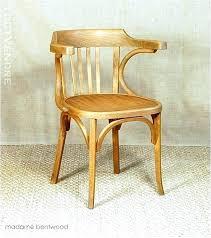 chaise de bureau en bois fauteuil de bureau bois chaise de bureau bois chaise bureau bois