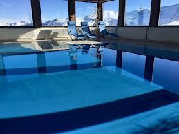 hotel ehrenbachhöhe kitzbühel austria booking com