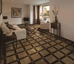 Taiga Laminate Flooring Taiga By Serenissima U2022 Tile Expert U2013 Distributor Of Italian Tiles
