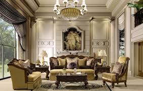 livingroom makeover living room traditional living room makeover to stylish living