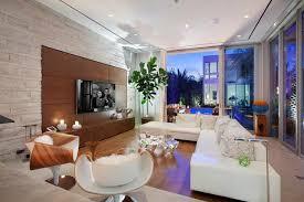 cuisine et salon emejing salon moderne deluxe ideas amazing house design