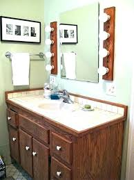 painted bathroom vanity ideas painted bathroom vanity ideas locksmithview com
