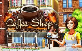 cafe apk coffee shop cafe business sim mod apk 0 9 25 mod money