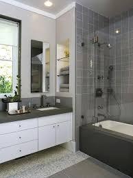 bathroom alcove ideas awesome inspiration bathroom alcove ideas storage design tile