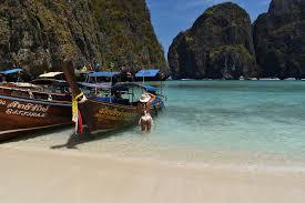 travel girls images Are travel girls bikini giveaway announcement summerlove swimwear JPG