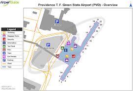 Phoenix Airport Map by Montreal Montreal Pierre Elliott Trudeau International Airport