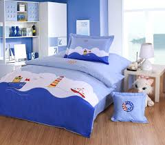Boys Double Duvet Sets Twin Size Toddler Bed Ocean Style Twin Size Toddler Bed Girls