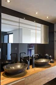 Commercial Bathroom Commercial Bathroom Sink Ideas