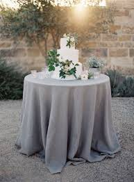 wedding linens rental best 25 cake table ideas on wedding cake tables